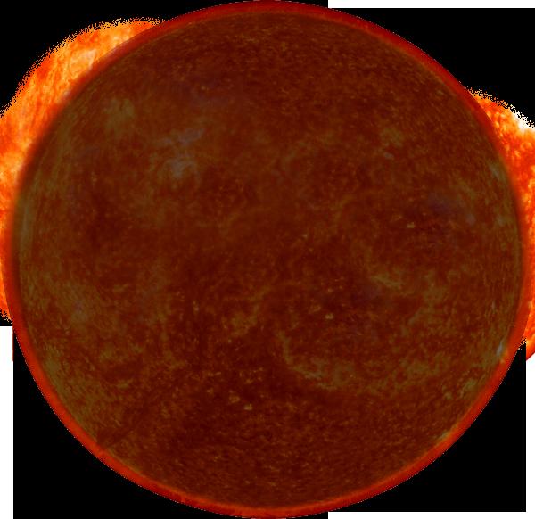 Astronomical-Twilight